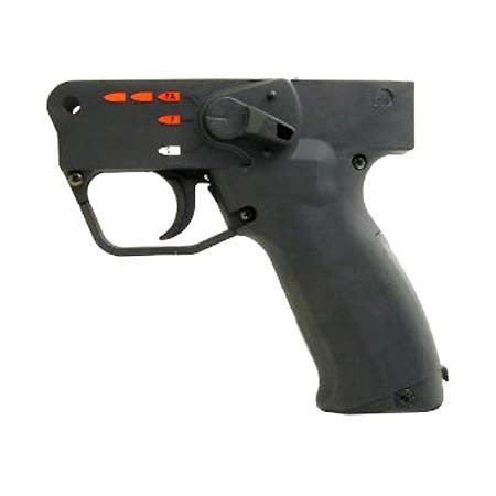 Electronic Trigger for Tippmann  A5/Vortex Kit