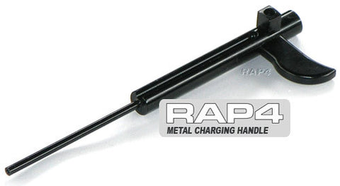 Metal Charging Handle for A5