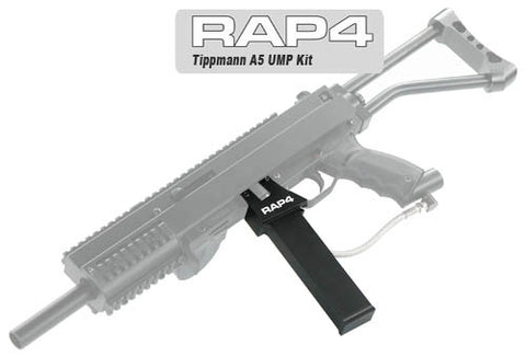 UMP Magazine for Tippmann Classic A5