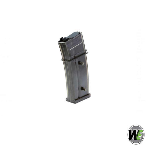 WE-Tech Magazine for WE G39 Airsoft GBB Rifle (39rds)