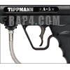 Double Trigger for Tippmann A-5 (Classic) (Push-Button Safety)
