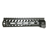 Crown Arms Blade Hand Guard