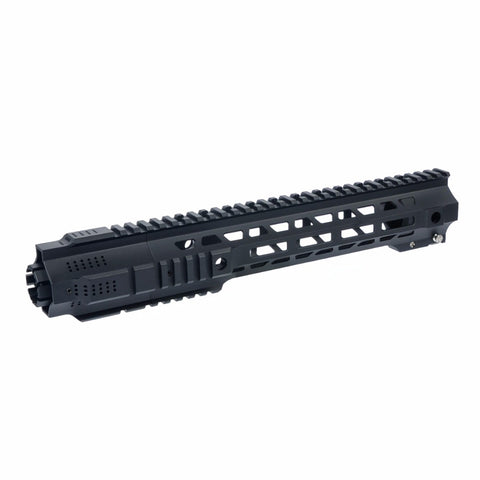 Crown Arms PDW Handguard