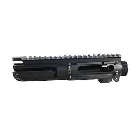 468 DMR One Piece Upper Receiver Right Hand (A5 Thread)