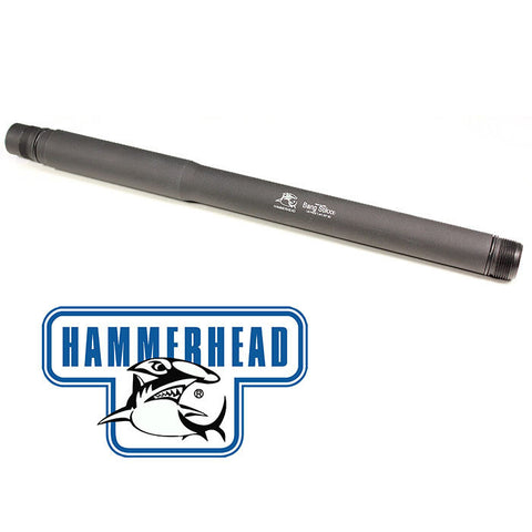 Hammerhead Bang Stikxx Barrel