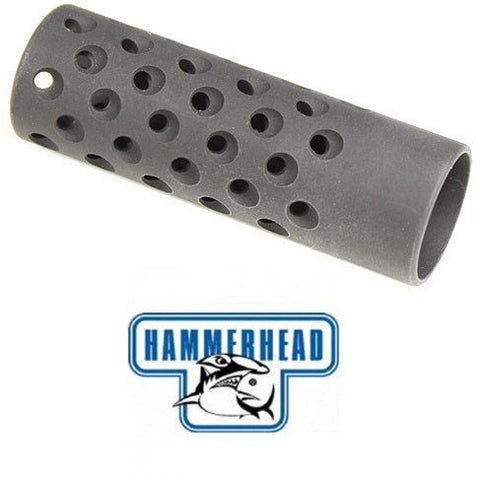 Hammerhead Bang Stikxx Muzzle Brake (7/8 muzzle threads)