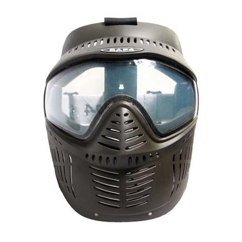 Hawkeye Paintball Mask (Olive Drab)