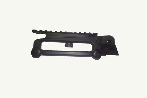 M4 Carry Handle With Mount Base