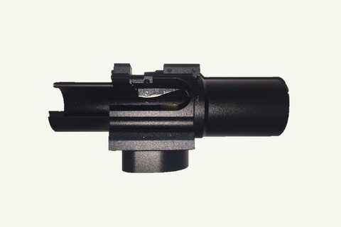468 DMR LOK Bolt Adapter