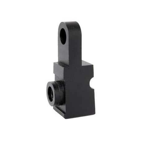 Internal Flexi Air Tombstone for Tippmann X7
