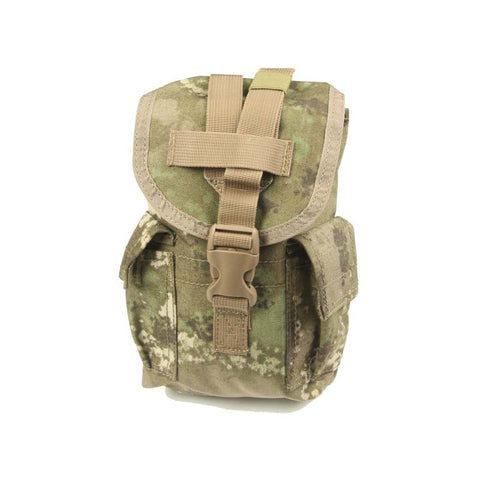 ATPAT Large Tank Pouch