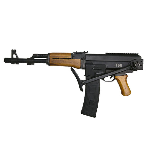 T68 AK47 Mag Fed Paintball Gun (Discontinued)