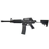 T68 RIS/M4 Carbine Paintball Gun