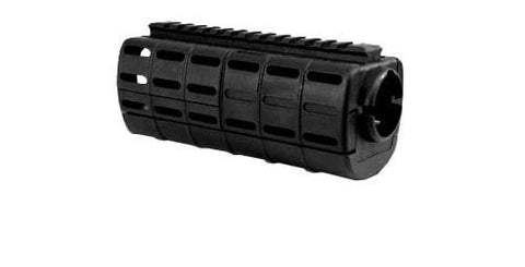 TAPCO Carbine Hand Guard (Black)