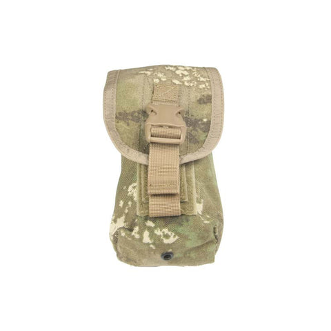 ATPAT MOLLE Medium Multi-Use Utility Pouch