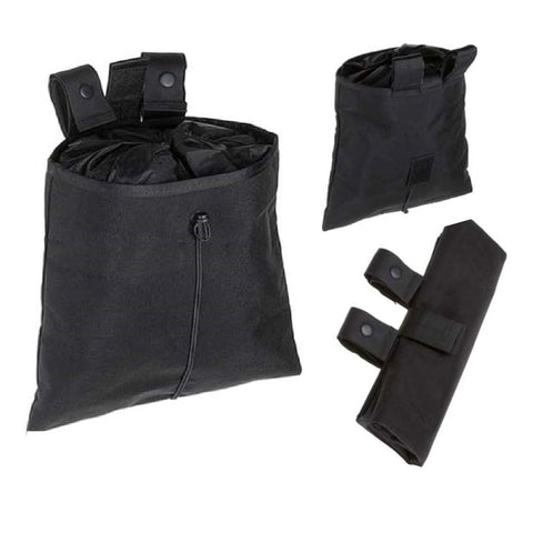 USMG Operator Dump Pouch