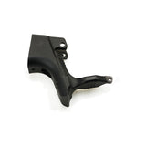 Tacamo Blizzard Gap Killer Ergonomic  Trigger Guard (Aluminium)