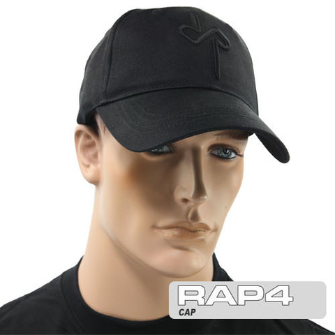 RAP4 Center-fire Operator Cap