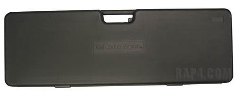 Hard Cover Carrying Case