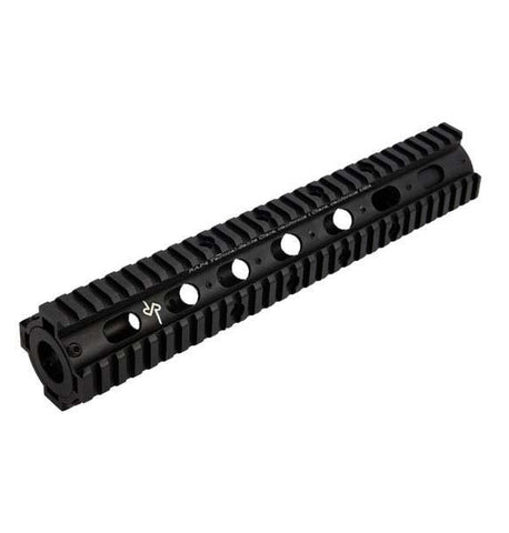 Tactical RIS Handguard (12 inches)