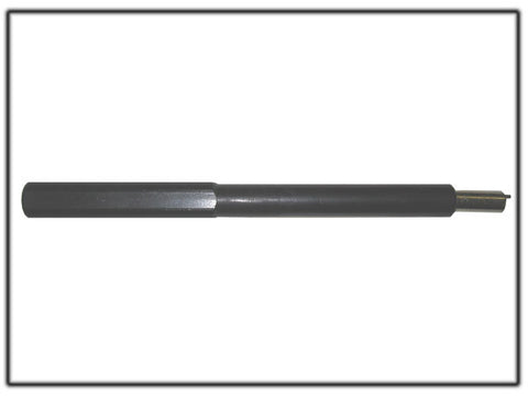 APS R Series Valve Wrench