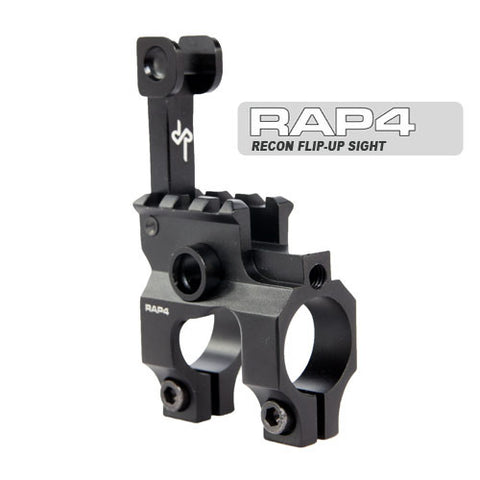 Recon Flip-Up Sight