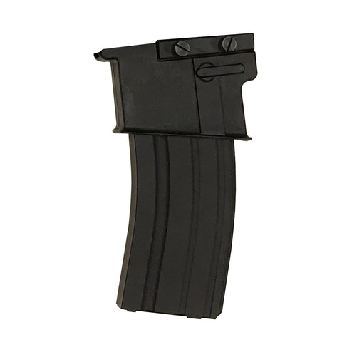 M16/M4 Magazine For Airforce PCP Air Guns