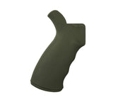 Crown Arms Rubber Pistol Grip (Select Color)