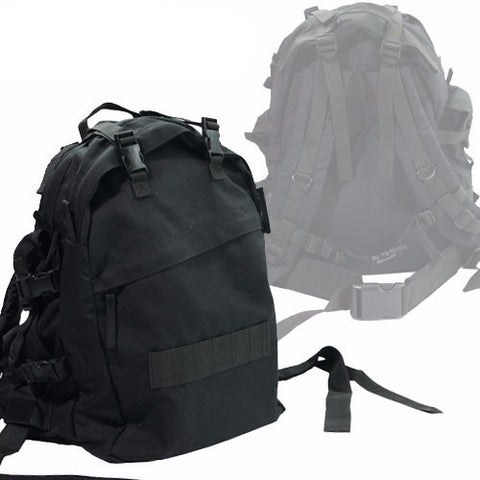 3 Day Backpack