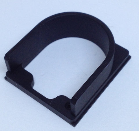 468-054 Standard Feed Adapter