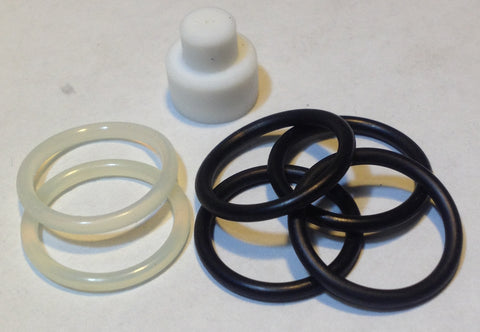 T68 Maintenance Seal Kit