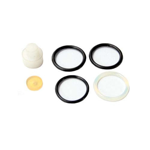 T68 Paintball Pistol Seal Kit