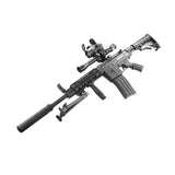 T68 UDSF Paintball Gun