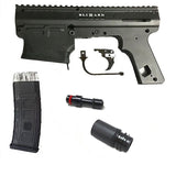 TACAMO Blizzard JT Tactical MagFed Conversion Kit