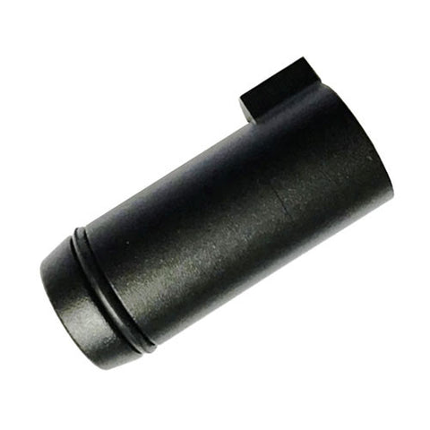 Tacamo Bolt for Shaped Projectile/FS Rounds