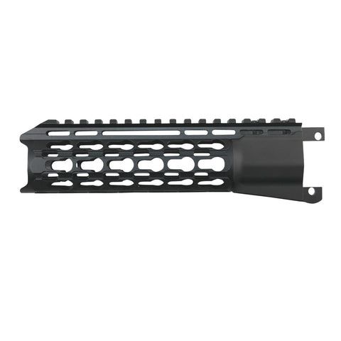 ThunderBlizzard Keymod Hand Guard
