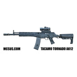 TACAMO Tornado MagFed Conversion Kit For Tippmann X7 Classic