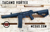 TACAMO Vortex MP5