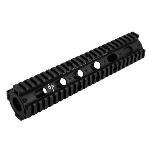 Tactical RIS Hand Guard (9 inches)