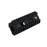 Tactical RIS Handguard CQB (4.5 inches)