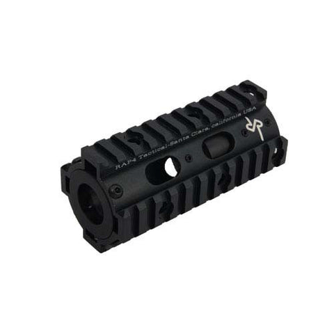 Tactical RIS Hand Guard CQB (4.5 inches)
