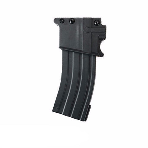 Gas Through Magazine for Tippmann® A5®