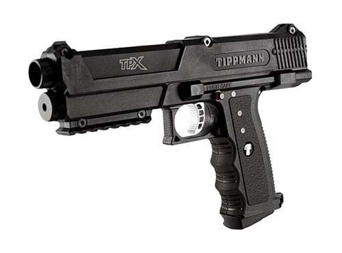 Tippmann TiPX Paintball Pistol