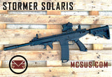 Tippmann Stormer Solaris Paintball Gun