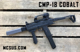 Tipx CMP-18 Body Kit (Body and Stock)
