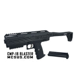Tipx CMP-18 Blaster Package