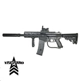 TACAMO Vortex MagFed Conversion Kit For Tippmann A5