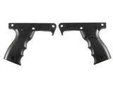 Screw, Trigger Frame, A-5, Rear