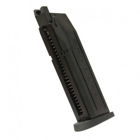 "We-Tech 22rd Magazine for ""Big Bird"" Series Airsoft GBB Pistols"