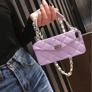 Buyatt Handbag Phone Case